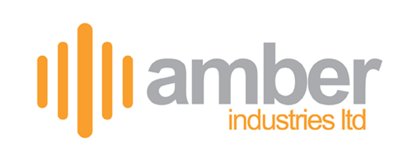 Amber Industries - Design, Manufacture & Supply of Conveyor Systems