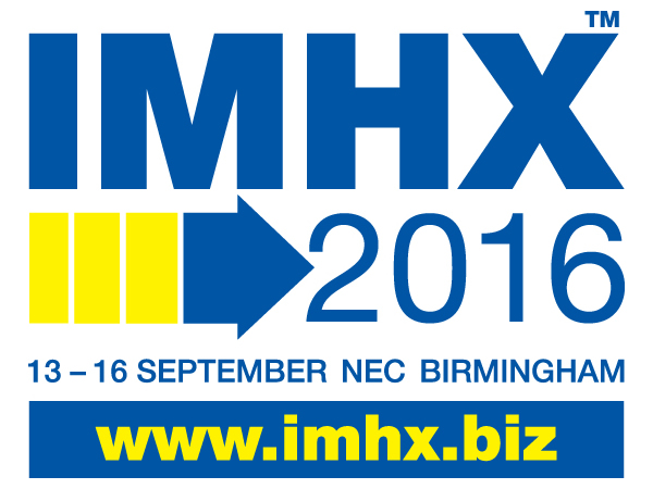 Amber Industries Exhibiting at IMHX 2016 Booth 8D10