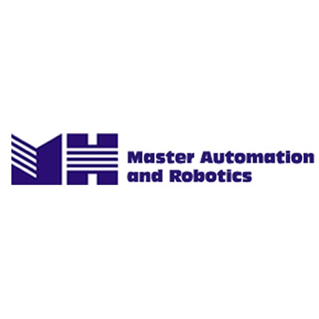 Master Automation And Robotics