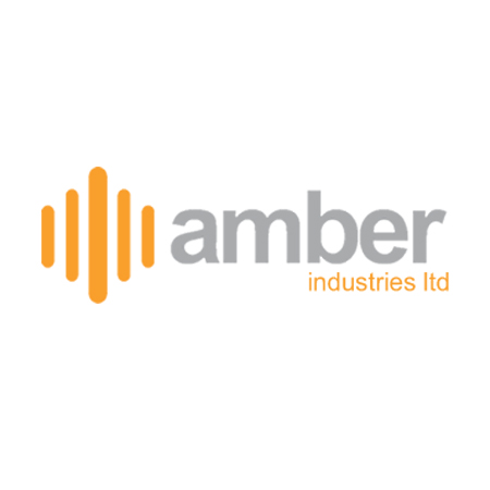 Trademarks Owned By Amber Industries Ltd